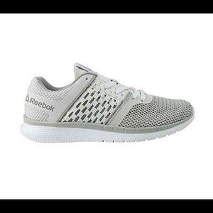 Reebok PT Prime Runner Sneakers for Women